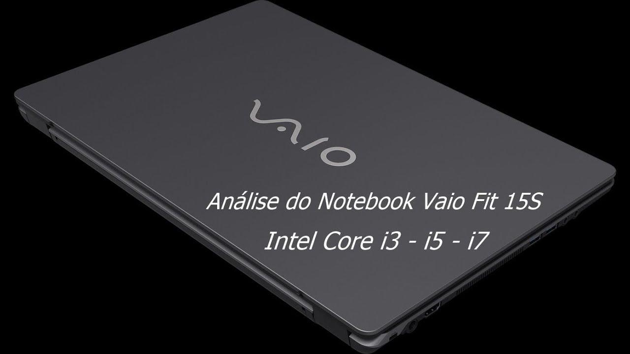 Notebook Lenovo G40 Intel Core i3 4GB 1TB Windows 10 LED 14