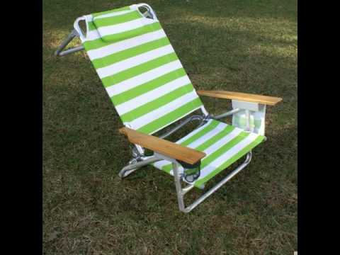 academy beach chairs graco high chair tray cover youtube