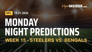 Vegas insider nfl 2nd half betting free sports betting images