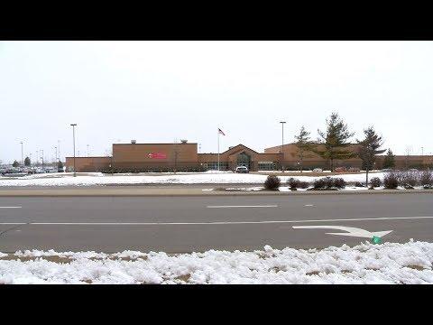 School Spotlight: Woodland Elementary
