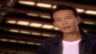 ยามท้อขอโทรหา - มนต์แคน แก่นคูน 【OFFICIAL MV】