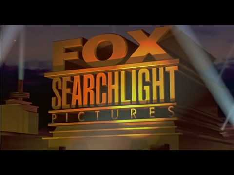 Fox Searchlight Pictures (2002) Low Pitch (REUPLOAD WITH BETTER QUALITY)
