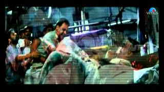 Mill Owner Beats Sanjay Dutt