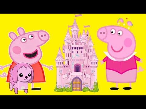 Детские ТВ каналы онлайн. Смотреть каналы для детей и
