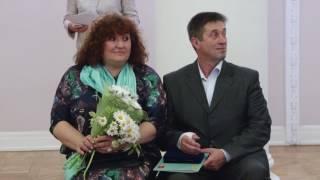 Смотреть видео 06 июля новости: Санкт-Петербург, Пушкин, Павловск... онлайн