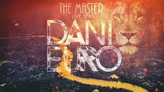 MÚSICA DE ANTRO JUNIO 2018 (THE MASTER) DANIEURO