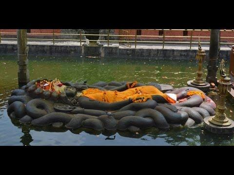 Shree Satya Narayan Ko Puja - Nepalibhajan