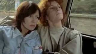 Celine & Julie Go Boating (fan-trailer)