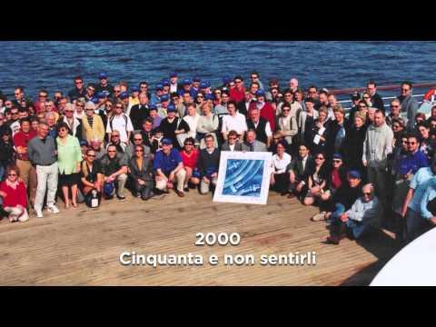 NPI Italia - Parigi Industry History 1950 2015