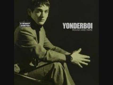 yonderboi-riders-on-the-storm-ionut-daniel-prisecaru