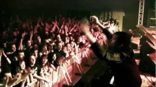 "[HD] Julien K - ""Fail With Grace"" Official Video"