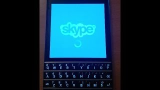 Video How To Download Skype For Blackberry [Playbook, Curve, Z10] download MP3, 3GP, MP4, WEBM, AVI, FLV November 2017