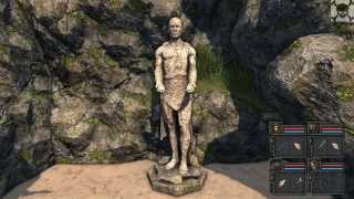 Legend of Grimrock 2 | GamePlay PC 1080p