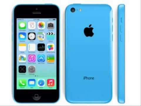 เปิดตัว iphone 5 เช็คราคาไอโฟน4s