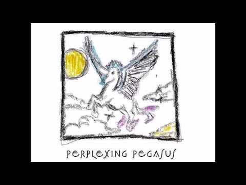 Rae Sremmurd - Perplexing Pegasus (Instrumental) | NO LOOP (Download Link!)