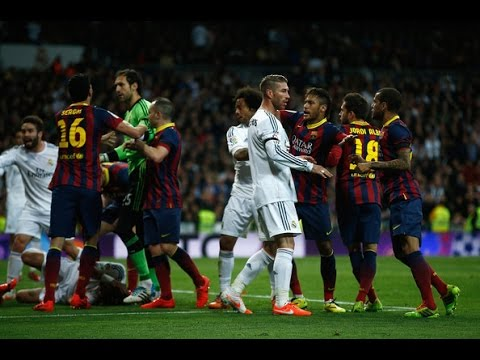 Real Madrid - Copa Del Rey 2014 - Full Documentary HD