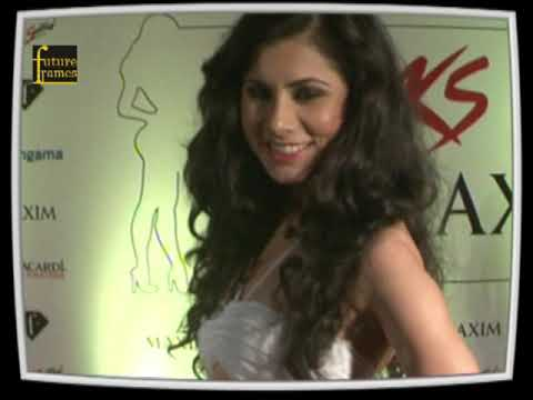 Bollywood bikini sutra sorry, does