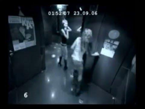 туалет в ночном клубеиз YouTube · Длительность: 1 мин42 с  · Просмотры: более 1.644.000 · отправлено: 30-8-2008 · кем отправлено: komatozius