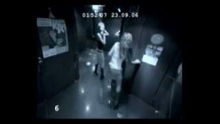 Repeat youtube video туалет в ночном клубе