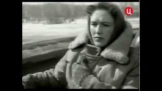 Нонна Мордюкова. Как на свете без любви прожить