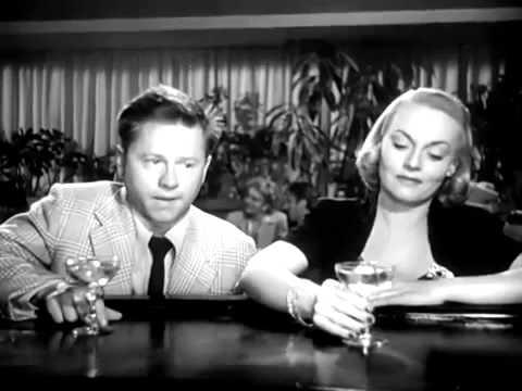16   Quicksand   Mickey Rooney Peter Lorre   desperado drama   1950   bw   80 min   272mb