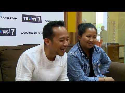 Denny Cagur Dan Keluarga Receh, Program Baru Trans7 Mp3