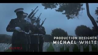 The Rock (Intro)/Backdraft (Ending) - Soundtrack [HD] (Hans Zimmer)
