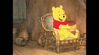 Ati242 - Winnie The Pooh