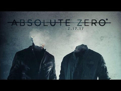Version 5  Absolute Zero