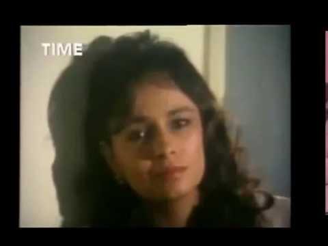 Kabhi Kwab Mein (Daddy 1991)