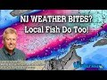 January 17, 2019 New Jersey/Delaware Bay Fishing Report with Jim Hutchinson, Jr.