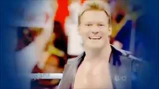 WWE Chris Jericho Y2J Theme ● Break The Walls Down ● Titantron 2012 [HQ]