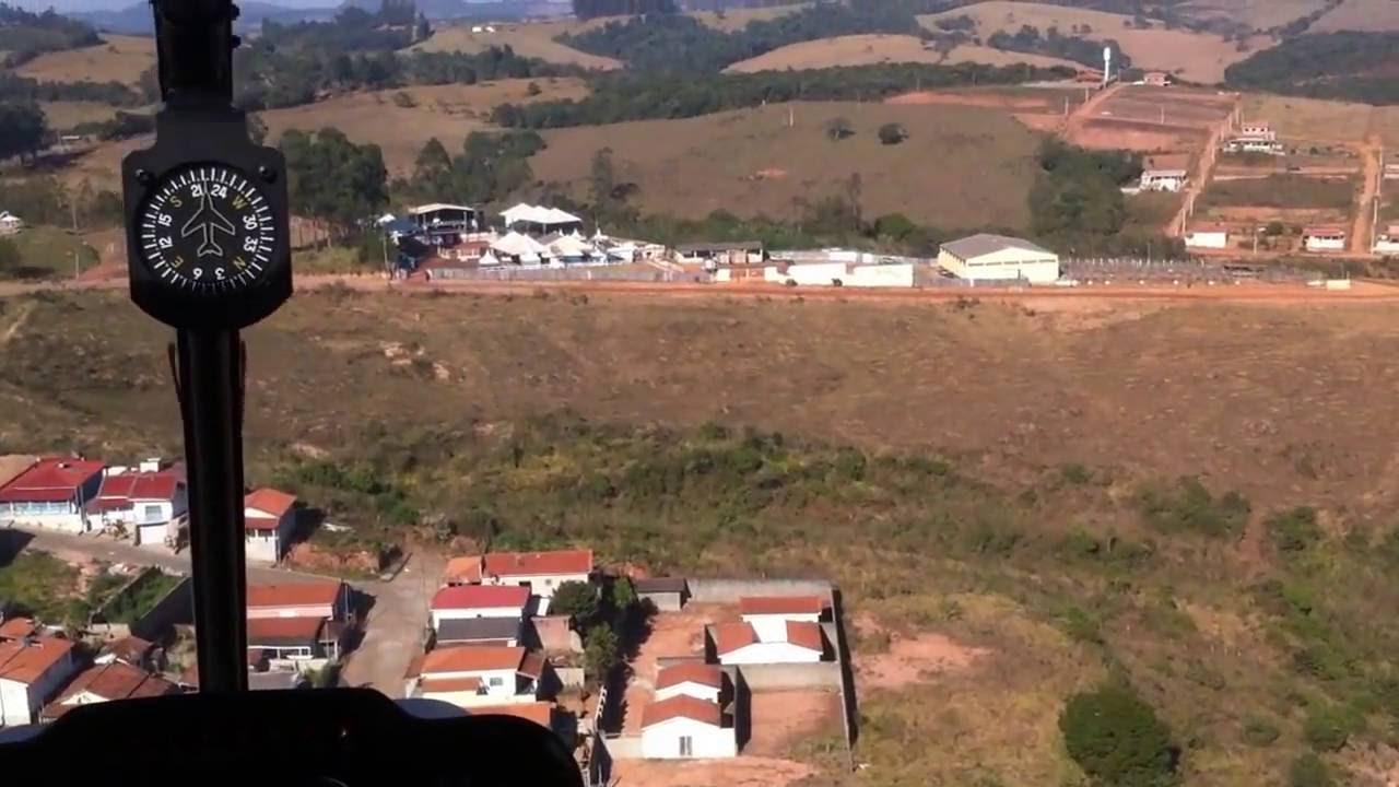 Jacuí Minas Gerais fonte: i.ytimg.com
