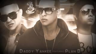Si Tu No La Atiendes - Daddy Yankee Ft Plan B (Mambo Kingz Beat) | NEW BEAT 2015 thumbnail