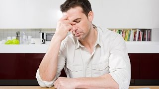 Migraine Medications: What to take and what not to take.