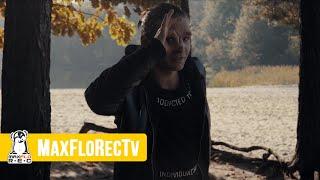 Arczista - Cholera jak się wkopałem (official video) | NIC DLA KAŻDEGO