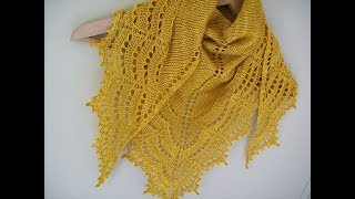 Tığ işi örgü atkı, boyunluk ve etol modelleri &   Crochet weft, necklace and etol models