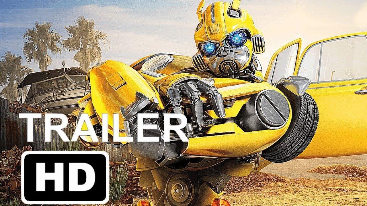 Hollywood Movies 2021