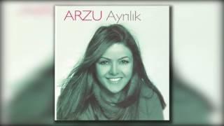 Arzu - Turna Gibi