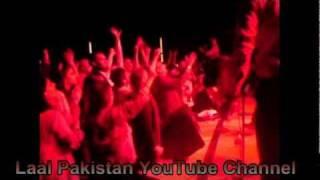 Laal at 2nd KLF 5- Dastoor & Hum Dekhenge (Live)