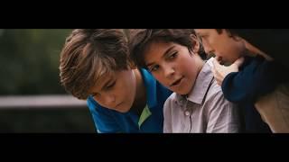 4B Four Boys Official Teaser - #PopularOnYouTubeItaly