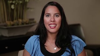 Corrective Jaw Surgery Patient: Saely - Utah Facial & Oral Surgery | South Jordan, UT