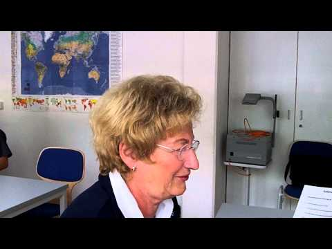Virtual lesson - German Learners and a Polish Tutor - EN - Grundtvig Cultural Mirrors-3