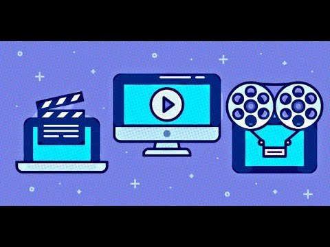 Best Screen Recording / Screen Capturing Software for YouTube