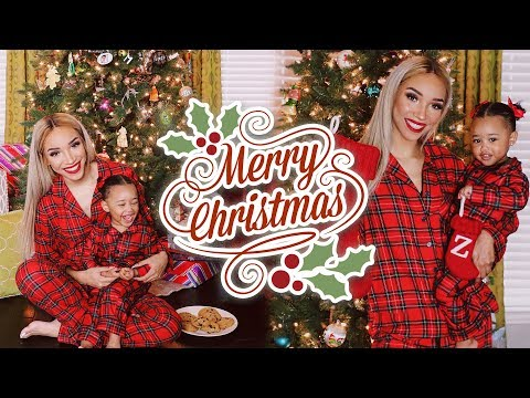 CHRISTMAS 2017 | ONE GIANT VLOGMAS! (Part 1)