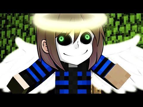 Das war eine wirklich GRAUSAME Aufnahme... ☆ Minecraft: Skywars