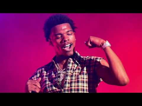 Lil Baby - Pure Cocaine (Clean Version)