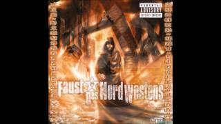 10 - Azad - Prelude Fragezeichen - Faust des Nordwestens