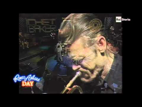 ChetBaker - DOC - 3.12.1987
