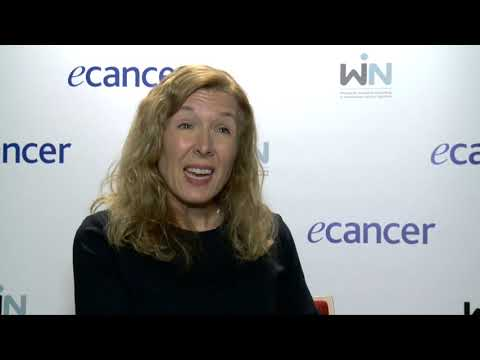 Lifestyle-based prevention strategies to decrease cancer risk